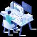 bim modelisation services