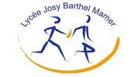 LJBM-Logo