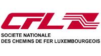 cfl-group-vector-logo